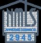 SAFE 20 Hour Course #2945 1 week OIL SAFE Comprehensive Fundamentals of Mortgage 12/08_12/15/2020_12
