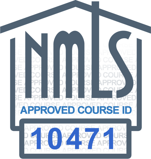 2 Hour UT-DRE SAFE: Utah Mortgage Updates and Disciplinary Action (10471)