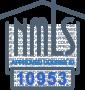 2 Hour CO SAFE: Understanding Colorado Mortgage Law (#10953)