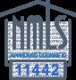 1 Hour Idaho SAFE: Complying with Idaho Mortgage Law (#11442)