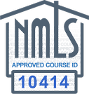 2 Hour NJ SAFE: State Law MLO Continuing Education (#10414)