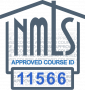 1 Hour MN SAFE: Complying with Minnesota Mortgage Law (#11566)