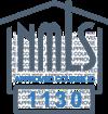 SAFE 20 Hour Course #1130 Webinar SAFE Comprehensive Fundamentals of Mortgage PE 05/01_05/03/17