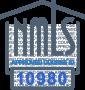 4 Hour WA SAFE: Understanding Washington Mortgage Law (#10980)