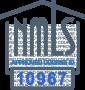 3 Hour DC SAFE: Understanding DC Mortgage Law (#10967)