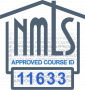 Nevada 1HR SAFE: NV-Defined Electives for Qualified Employees (11633)