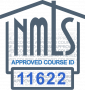 7 Hour SAFE Core: MLO Continuing Education Course (Course #11622)