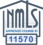 1 Hour NM SAFE: Complying with New Mexico Mortgage Law (#11570)