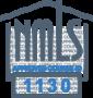 SAFE 20 Hour Course #1130 Webinar SAFE Comprehensive Fundamentals of Mortgage PE 11/09_11/11/2020