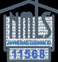 1 Hour NC SAFE: Complying with the NC SAFE Act (#11568)
