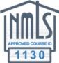 SAFE 20 Hour Course #1130 Webinar SAFE Comprehensive Fundamentals of Mortgage PE 10/26_10/28/2020