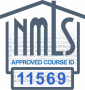 2 Hour NJ SAFE: Understanding New Jersey Mortgage Law (#11569)