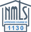 SAFE 20 Hour Course #1130 Webinar SAFE Comprehensive Fundamentals of Mortgage PE 07/24_07/26/17