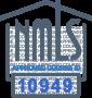 4 Hour WV SAFE: Understanding West Virginia Mortgage Law (#10949)