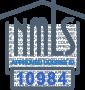 3 Hour RI SAFE: Understanding Rhode Island Mortgage Law (#10984)