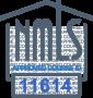 2 Hour UT SAFE: UT-DRE Defined Electives (#11614)