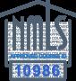 2 Hour MI SAFE: Understanding Michigan Mortgage Law (#10986)