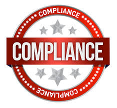 The Federal Law Compliance Pack