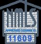 1 Hour SC SAFE: SC-DCA Defined Electives (#11609)