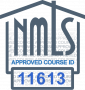 1 Hour CO SAFE: Colorado Defined Electives (#11613)