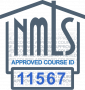 1 Hour MO SAFE: Complying with Missouri Mortgage Law (#11567)