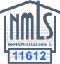 1 Hour RI SAFE: Complying with Rhode Island Mortgage Law (#11612)