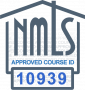 4 Hour NV SAFE: Understanding Nevada Mortgage Law (#10939)