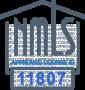SAFE 8 Hour Webinar Course (10/13/2020)