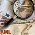 Online - AML - SAR Training Course