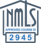 SAFE 20 Hour Course #2945 1 week OIL SAFE Comprehensive Fundamentals of Mortgage 12/22_12/29/2020_12