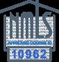 3 Hour SC-DCA SAFE: Understanding South Carolina Mortgage Law (#10962)