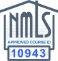 2 Hour NH SAFE: Understanding New Hampshire Mortgage Law (#10943)